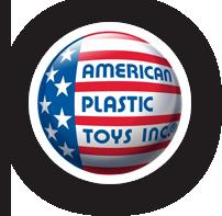 american plastic toys5