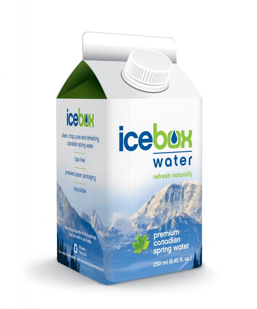 iceboxwater2