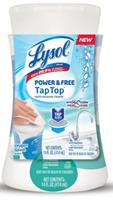 lysool1