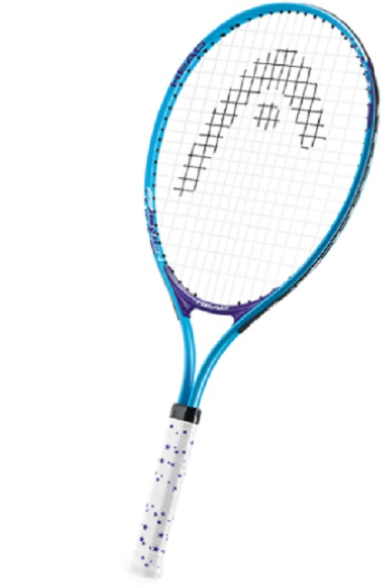 Head Junior Racquet
