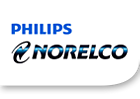 Philips_Norelco_brand_logo