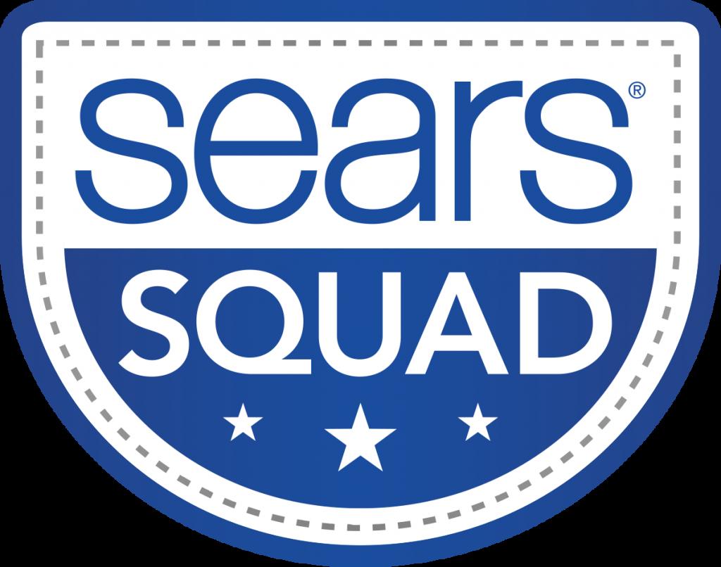 SEARS_BLOGGER_SQUAD_4-301