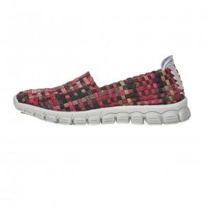 Zee Alexis- Comfortable Athletic Shoes