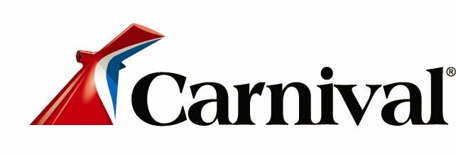 carnival-co-logo