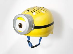 minion_bikehelmet1eye_product