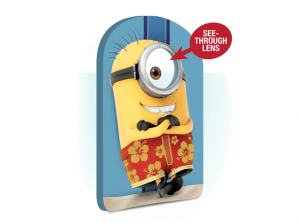 minions_goggleboard_product