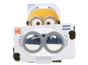 minions_swimmask_packaging