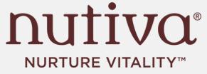 nutiva logo