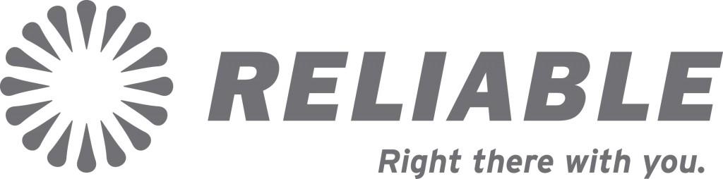 reliable_logo_tagline_coolgray11