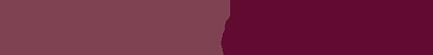 tastefully-simple-logo