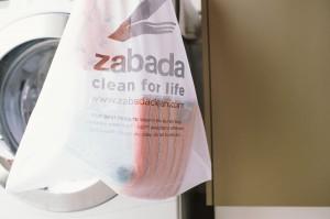 zabada clean 5