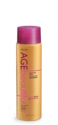AGE-beautiful-ultra-moisturizing-shampoo-image_small