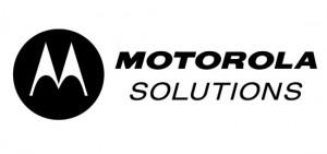 Motorola-Solutions-Logo (1)