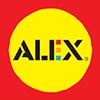 alextoyslogo