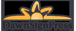 dawnsignpress_logo