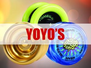 featured_YOYOS2-1024x768