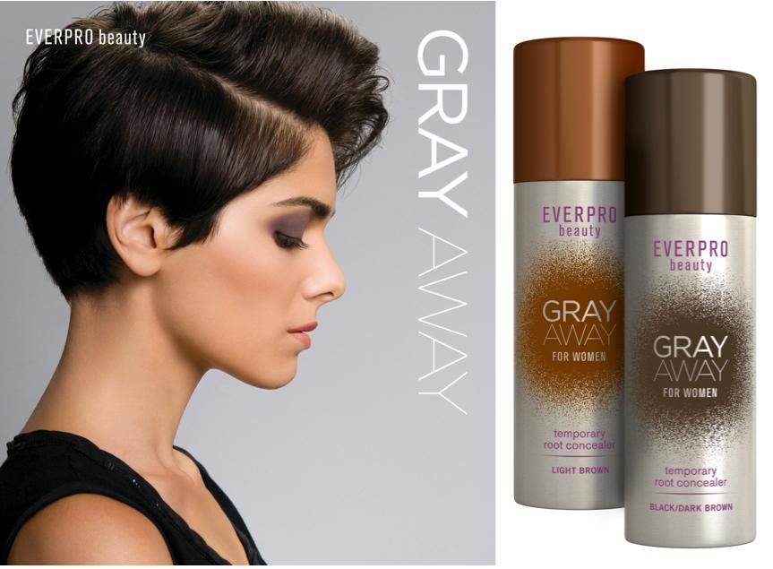 grayaway1