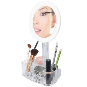magnified-makeup-mirror