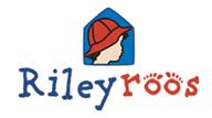 rileyroos logo