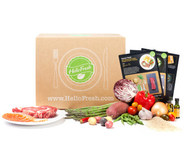 HelloFresh_Product_Classic_Box_US