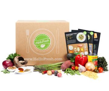 HelloFresh_Product_Veggie_Box_US