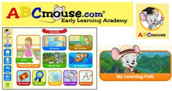 abc mouse featured