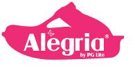 allegria 1