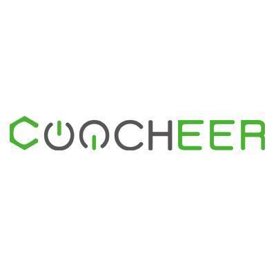 coocheer logo