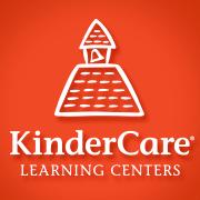 kindercarelogo
