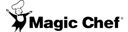 magic chef logo