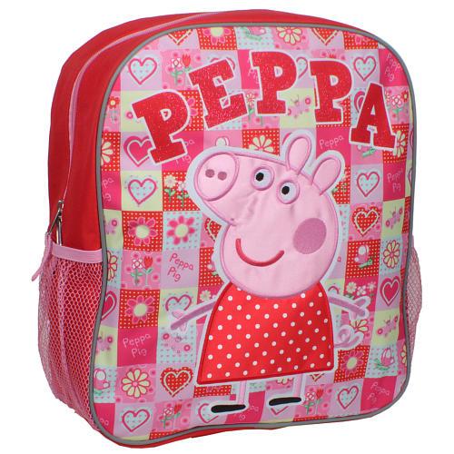 peppa pig5