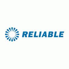 reliablelogo