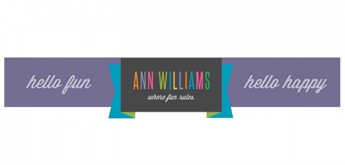 Ann Williams Crafting Kits Are The Perfect Gift For Your Crafty Kid