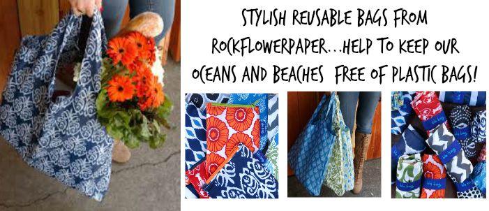 Blu Bag First Image A