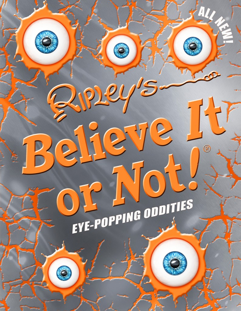 Eye-Popping-Oddities-Book-Cover