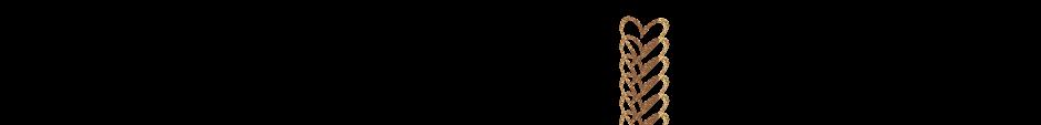 Losergurl-logo3