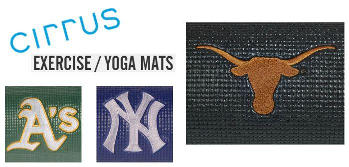 cirrus featured image