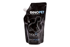 dinopet1