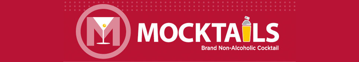mocktails logo