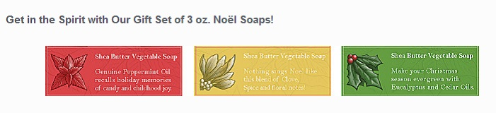GB Holiday Soaps jpg