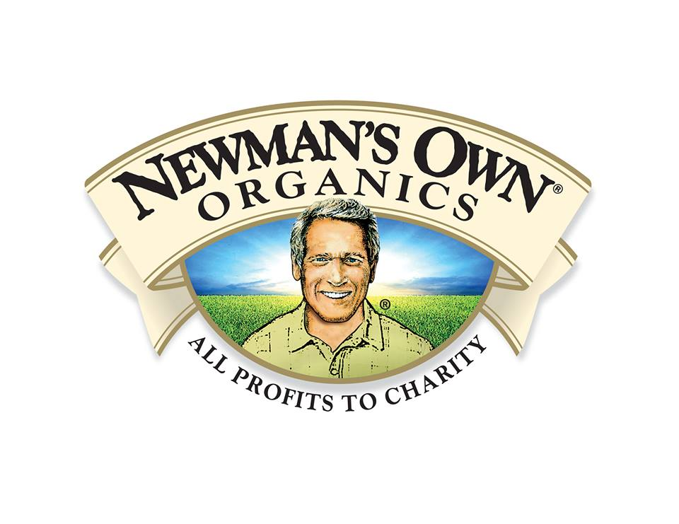 Newman's Own Snacks Help You Snack Healthy
