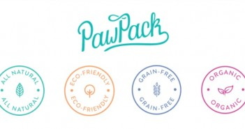 Paw Pack is The Best Subscription Box For Dogs and Cats!