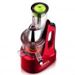 SKG-2088-Low-Speed-Juicer-AC-Induction-Motor-Big-Calibre-Slow-Juicer