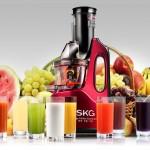 SKG-Low-Speed-Big-Calibre-Slow-Juicer