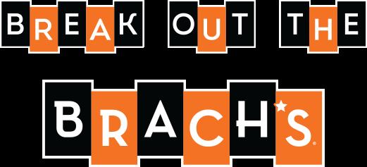 break_out_brachs