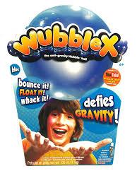 wubble1