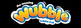 wubblelogo