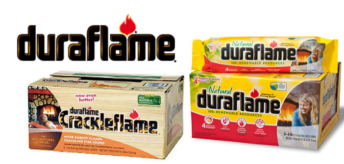 Duraflame-featured-image