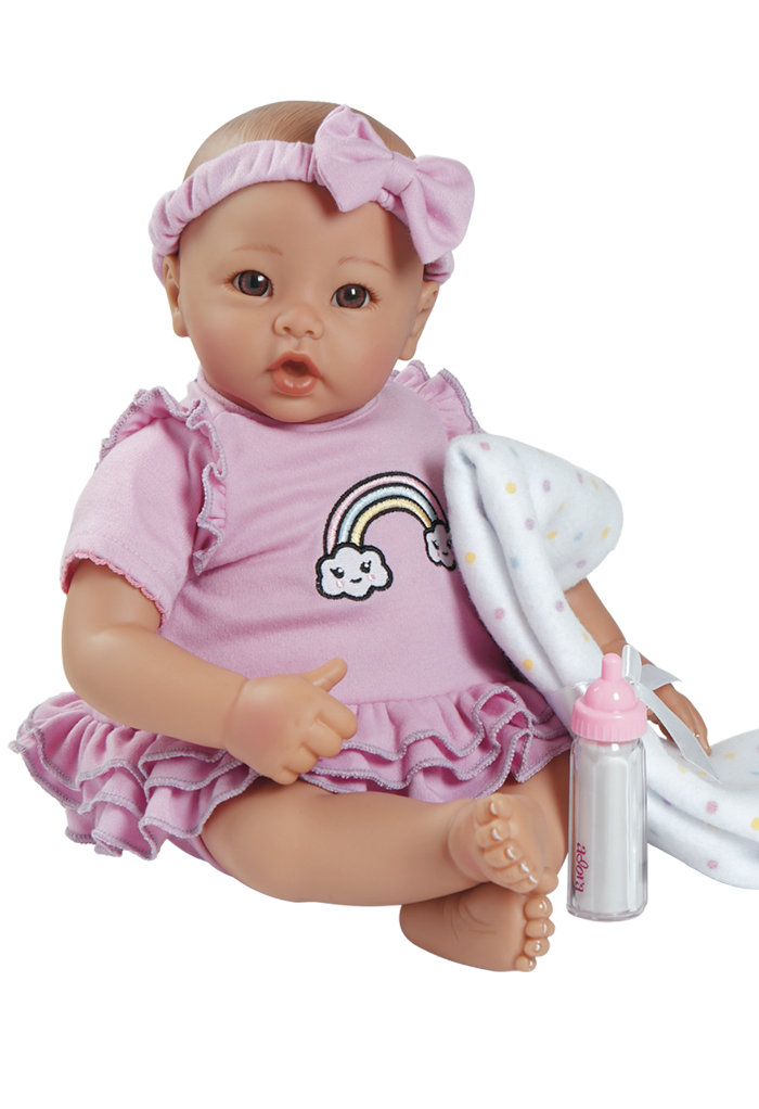adora-real-baby-doll-baby-time-baby-lavender-01_1RS