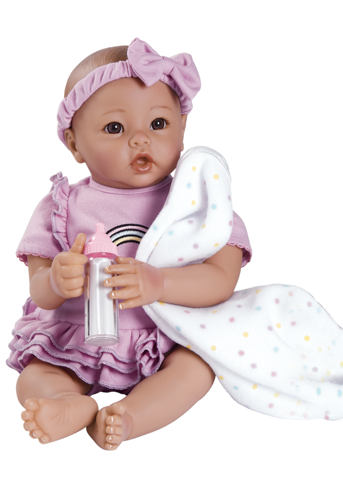 adora-real-baby-doll-baby-time-baby-lavender-03_1RS